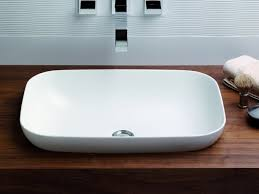 corian material corian皰 bathroom products designcurial