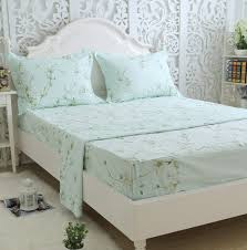 compare prices on country style bed online shopping buy low price