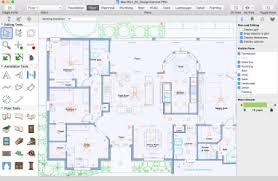 home design studio complete for mac v17 5 review punch home design studio complete for mac v19 punch software