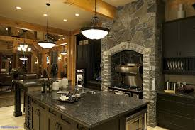 Painting Kitchen Cupboards Ideas Kitchen Cabinet Cabinet Refacing Cost Redo Kitchen Cabinets
