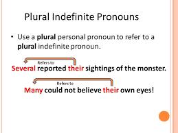 what is a pronoun subject pronouns object pronouns ppt video