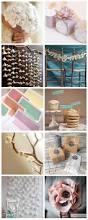 comfortable diy wedding centerpieces ideas diy wedding