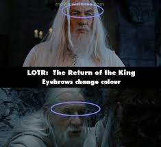 Lord Of The Ring Memes - hilarious lord of the ring memes