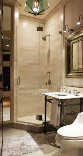 Redo Small Bathroom by 164 Best Corner Shower For Small Bathroom Images On Pinterest