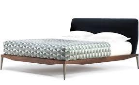 bretton king bed 396 hivemodern com
