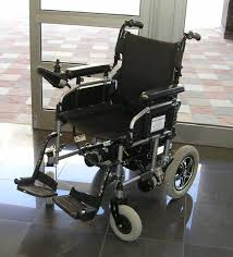 miraflor mobility wheelchair hire