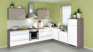 K He Neu G Stig Kaufen L Küchen Günstig Herrlich Küche Neue Kche Traum Einbaukche