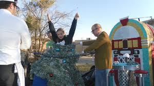 waterbrooks wins wylie christmas parade trophy for 2nd year