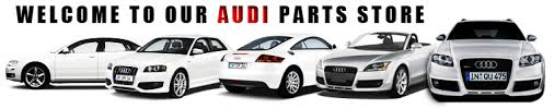 audi parts audi parts and spares from car spares essex the discount car shop