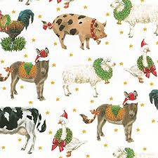thick christmas wrapping paper best christmas wrapping paper a cozy home
