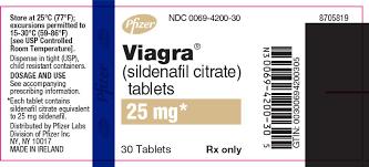 viagra fda prescribing information side effects and uses