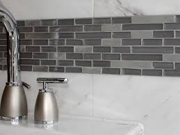 explore our kitchen bath and home galleries