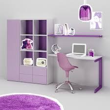 banc chambre enfant bureau enfant avec banc