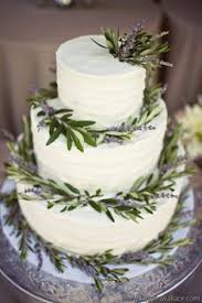 i want an extravagant birthday cake this year i lavender