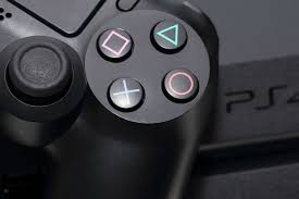 ps4 won t turn on white light playstation 4 common problems and how to fix them digital trends