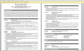 Really Good Resume Templates Really Good Resume Examples 5 Bad Resume Examples And Get