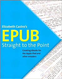 creating ebooks amazon com epub straight to the point creating ebooks for the