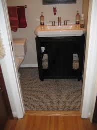 Kitchen Flooring Reviews Flooring Cork Flooring Reviews Cork Tile Cork Bathroom Flooring