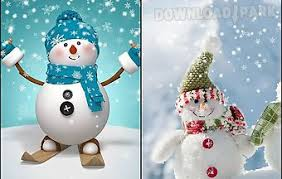 merry christmas live 3d wallpaper android live wallpaper free