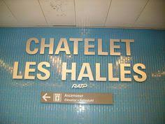 bureau change chatelet restaurant pharamond à 1er châtelet les halles