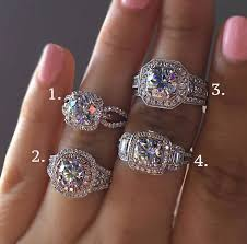 best diamond rings images Top 10 halo engagement rings raymond lee jewelers jpg