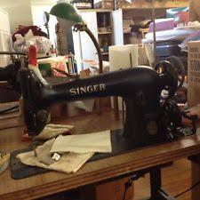 singer 31 15 sewing ebay