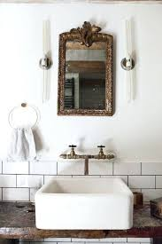 fashioned bathroom ideas fashioned bathroom mirrorsperiod style bathroom ideas vintage