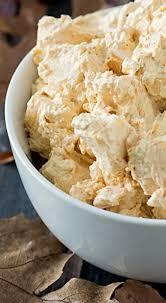 caramel apple fluff recipe thanksgiving menu caramel apples