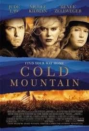 brokeback mountain online movie streaming stream brokeback