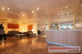 eclairage plafond cuisine led eclairage faux plafond cuisine ides eclairage salon suspension