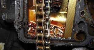 audi a5 engine problems 3 2l engine audi timing chain failure lack of maintenance