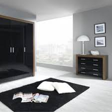 Black High Gloss Bedroom Furniture by Black High Gloss Chest Http Www Worldstores Co Uk P