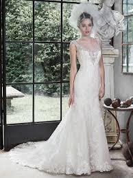 mcqueen wedding dresses elizabeth mcqueen bridal in buckinghamshire bridalwear shops