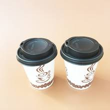 sweet treat cups wholesale variety cup variety cup suppliers and manufacturers at alibaba