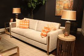 design my living room living room living decor how i decorate my living room round brown