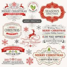 527 christmas printables images christmas