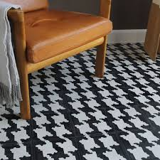 Tulum Tile Cement Tile Shop by Cement Tile Patterns I Hounds Tooth I Interior Design I Floor I