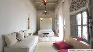lumiere pour chambre décoration d intérieur l artisanat marocain et ses sources d