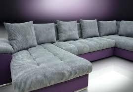 Purple Sectional Sofa Comfy Furniture Sofa Sofa Furniture Purple Sectional Sofa
