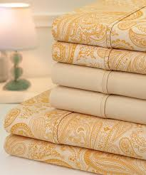 Best King Sheets Bedroom Bed Bath And Beyond Sheets Best Sheet Material 800
