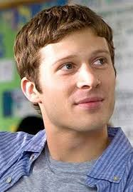 Friday Night Lights Matt Saracen Zach Gilford Matt Saracen From Fnl Oh Heyyy Pinterest