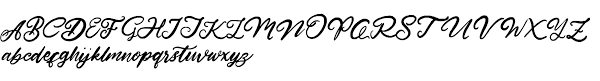 free brush fonts urban fonts