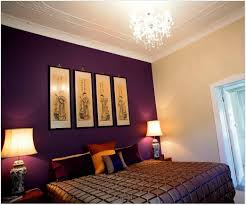 tag for wall colour combination color ideas plans most design