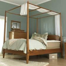 build your own bed plans