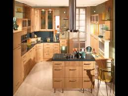 designing your kitchen layout design your own kitchen saveemail