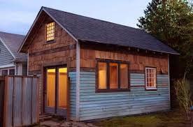 tiny house rentals in new england 27 tiny houses you can actually stay in