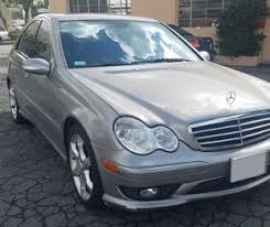 mercedes replacement key cost professional mercedes key repair and replacement
