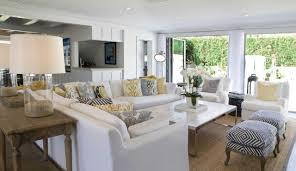 beach house decor ideas bring the beach inside your home and