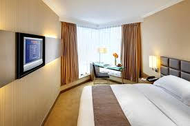 the kowloon hotel discount room rates book your hotel deals now