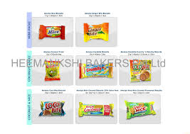 munchy biscuit sri lanka nice biscuit products india nice biscuit supplier